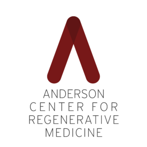 Anderson Center for Regenerative Medicine