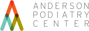 Anderson Podiatry Center: Podiatry, Neuropathy, Chronic Pain, Surgery, and More